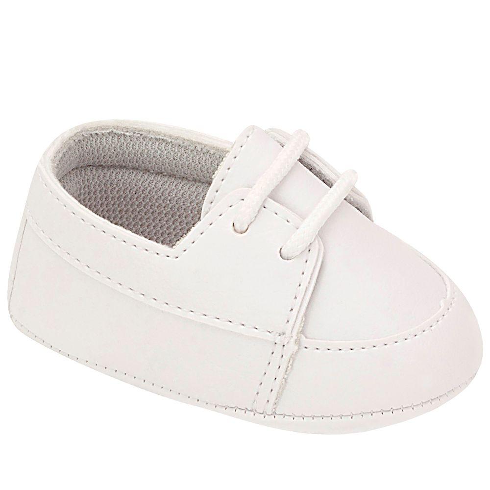 UNI474-020-sapatinho-bebe-menino-mocassim-branco-unipasso-no-bebefacil-loja-de-roupas-enxoval-e-acessorios-para-bebes