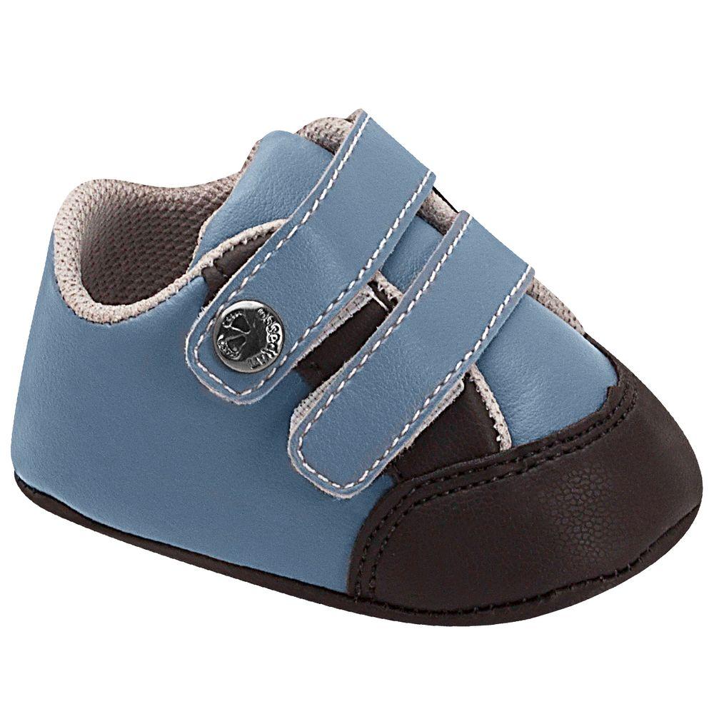 UNI591-179-sapatinho-bebe-menino-tenis-fecho-facil-azul-marinho-unipasso-no-bebefacil-loja-de-roupas-enxoval-e-acessorios-para-bebes