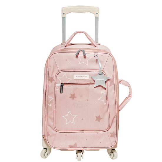 MB12EST405.42-A-Mala-Maternidade-com-rodizio-Estrela-Rose---Masterbag