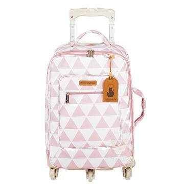MB12MAN405.03-A-Mala-Maternidade-com-rodizio-Manhattan-Rosa---Masterbag
