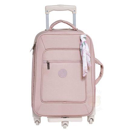 MB11FLO405.42-A-Mala-Maternidade-com-rodizio-Flora---Masterbag