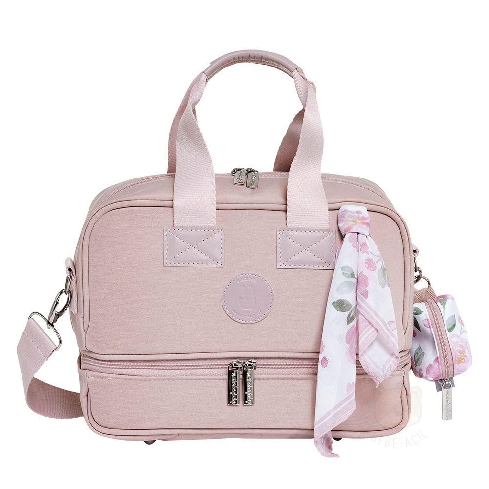 MB11FLO205.42-A-Bolsa-Termica-para-bebe-Vicky-Flora---Masterbag