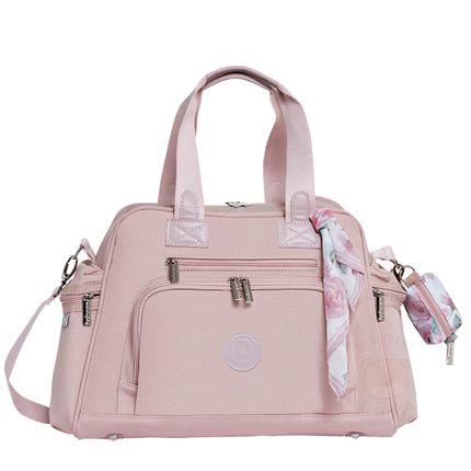 MB11FLO299.42-A-Bolsa-para-bebe-Everyday-Flora---Masterbag