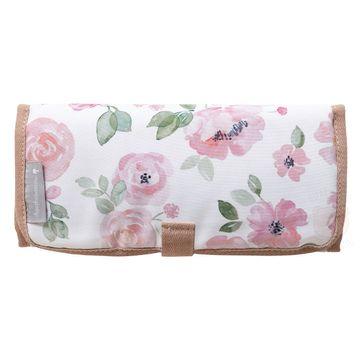 MB11FLO307.42-C-Mochila-Maternidade-Noah-Flora---Masterbag