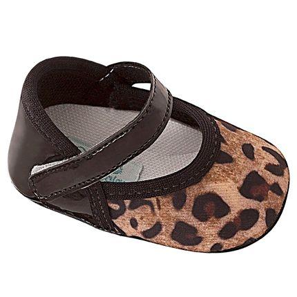 UNI576-032-sapatinho-bebe-menina-sapatilha-laco-e-strass-nude-unipasso-no-bebefacil-loja-de-roupas-enxoval-e-acessorios-para-bebes