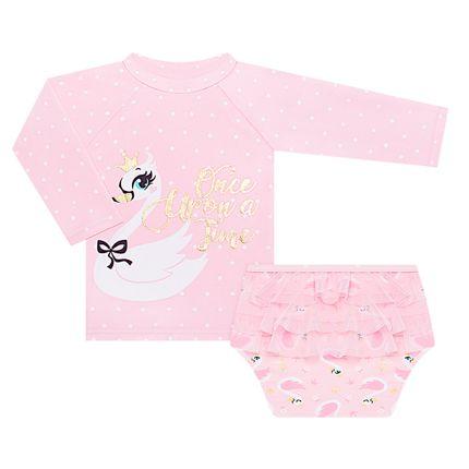 PK110200171_A-moda-praia-bebe-menina-kit-camiseta-surfista-calcinha-bumbum-lycra-cisne-rosa-puket-no-bebefacil-loja-de-roupas-enxoval-e-acessorios-para-bebes