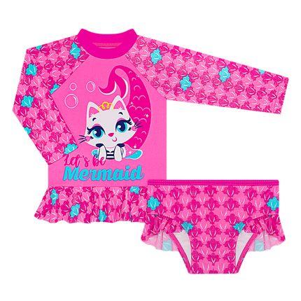 PK110400438_A-moda-praia-kids-menina-kit-camiseta-surfista-biquini-calcinha-babadinhos-lycra-gatinha-puket-no-bebefacil-loja-de-roupas-enxoval-e-acessorios-para-bebes