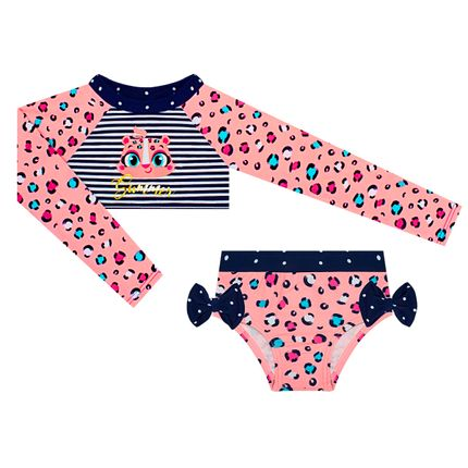 PK110400451_A-moda-praia-bebe-menina-biquini-cropped-lycra-cat-summer-puket-no-bebefacil-loja-de-roupas-enxoval-e-acessorios-para-bebes