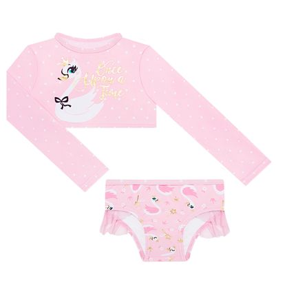 PK110400435_A-moda-praia-kids-menina-biquini-cropped-lycra-cisne-rosa-puket-no-bebefacil-loja-de-roupas-enxoval-e-acessorios-para-bebes