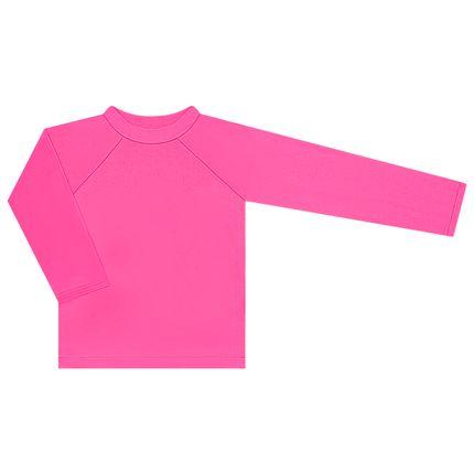 PK110200170_A-moda-praia-bebe-menina-camiseta-surfista-manga-longa-lycra-pink-puket-no-bebefacil-loja-de-roupas-enxoval-e-acessorios-para-bebes