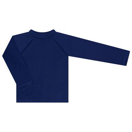 PK110200169_A-moda-praia-bebe-menino-camiseta-surfista-manga-longa-lycra-marinho-puket-no-bebefacil-loja-de-roupas-enxoval-e-acessorios-para-bebes