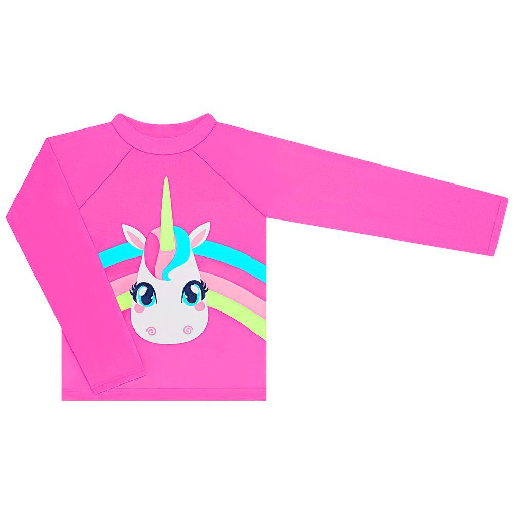 PK110400406_A-moda-praia-bebe-menina-camiseta-surfista-lycra-unicornio-puket-no-bebefacil-loja-de-roupas-enxoval-e-acessorios-para-bebes