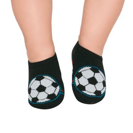 PK7008-PT_A-moda-bebe-menino-acessorios-meia-sapatinho-futebol-puket-no-bebefacil-loja-de-roupas-enxoval-e-acessorios-para-bebes