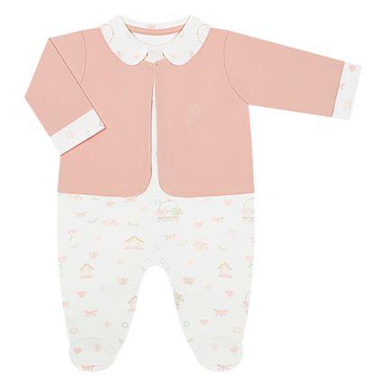 AB19532-210_A-moda-bebe-menina-macacao-longo-casaqueto-suedine-birds-no-bebefacil-loja-de-roupas-enxoval-e-acessorios-para-bebes
