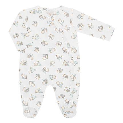 AB19531-203_A-moda-bebe-menino-macacao-longo-suedine-ursinho-anjos-baby-no-bebefacil-loja-de-roupas-enxoval-e-acessorios-para-bebes