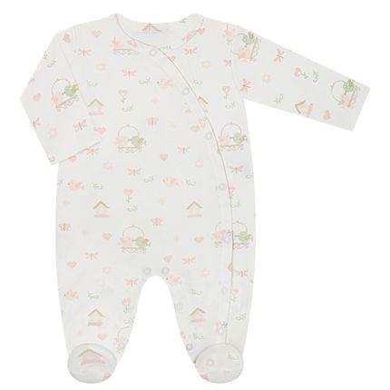 AB19531-210_A-moda-bebe-menina-macacao-longo-suedine-birds-anjos-baby-no-bebefacil-loja-de-roupas-enxoval-e-acessorios-para-bebes