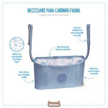 MB11FAU401.26-C-Necessaire-para-carrinho-Fauna---Masterbag