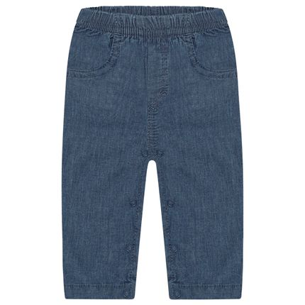 AB1951072-044_A-moda-bebe-menino-calca-jeans-delave-boy-anjos-baby-no-bebefacil-loja-de-roupas-enxoval-e-acessorios-para-bebes