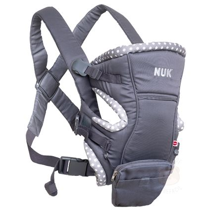NK5100-B-A-Canguru-Natural-Fit-3-em-1-Cinza--3m-----NUK