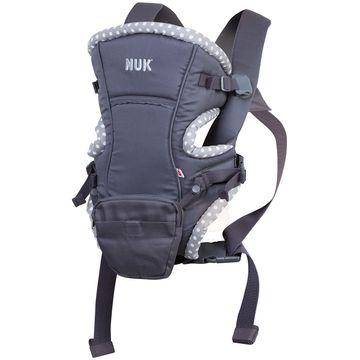 NK5100-B-B-Canguru-Natural-Fit-3-em-1-Cinza--3m-----NUK