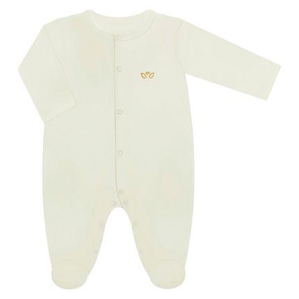 AB1951025-012_A-moda-bebe-menina-menino-macacao-longo-suedine-marfim-anjos-baby-no-bebefacil-loja-de-roupas-enxoval-e-acessorios-para-bebes