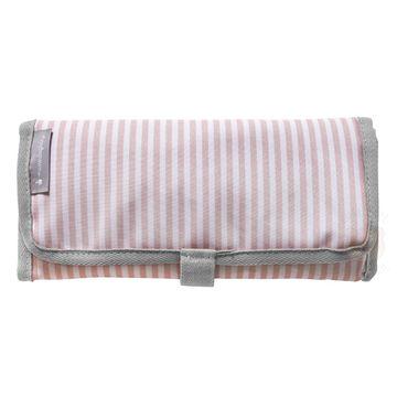MB12NOR210.03-C-Bolsa-Termica-para-bebe-Anne-Nordica-Rosa---Masterbag