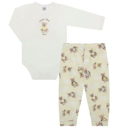 17924346_A-moda-bebe-menino-menina-body-longo-calca-mijao-suedine-ursinho-petit-no-bebefacil-loja-de-roupas-enxoval-e-acessorios-para-bebes
