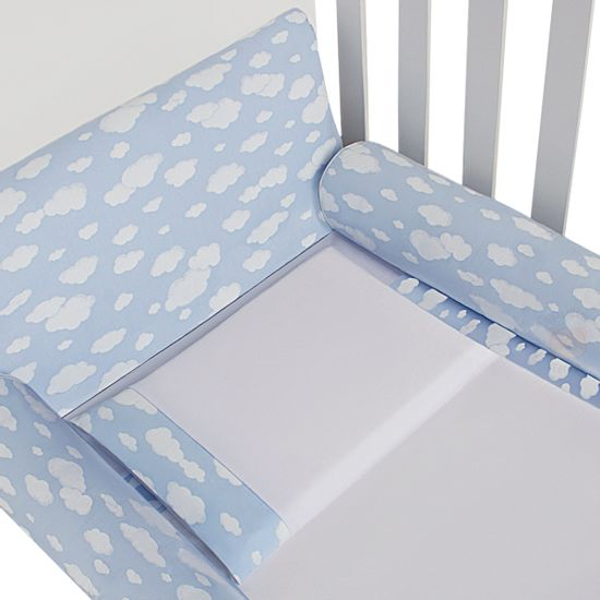 34220-2869_A-enxoval-e-maternidade-bebe-menino-kit-berco-8-pecas-lolipop-nuvem-azul-biramer-no-bebefacil-loja-de-roupas-enxoval-e-acessorios-para-bebes