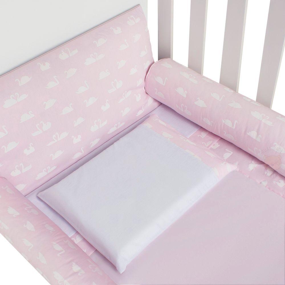 34220-2845_A-enxoval-e-maternidade-bebe-menina-kit-berco-8-pecas-lolipop-cisne-rosa-biramar-no-bebefacil-loja-de-roupas-enxoval-e-acessorios-para-bebes.
