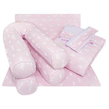34220-2845_B-enxoval-e-maternidade-bebe-menina-kit-berco-8-pecas-lolipop-cisne-rosa-biramar-no-bebefacil-loja-de-roupas-enxoval-e-acessorios-para-bebes.