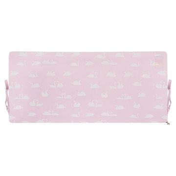 34220-2845_C-enxoval-e-maternidade-bebe-menina-kit-berco-8-pecas-lolipop-cisne-rosa-biramar-no-bebefacil-loja-de-roupas-enxoval-e-acessorios-para-bebes.