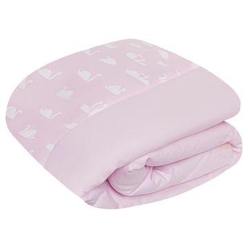 34220-2845_H-enxoval-e-maternidade-bebe-menina-kit-berco-8-pecas-lolipop-cisne-rosa-biramar-no-bebefacil-loja-de-roupas-enxoval-e-acessorios-para-bebes.