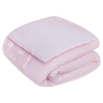 34220-2845_I-enxoval-e-maternidade-bebe-menina-kit-berco-8-pecas-lolipop-cisne-rosa-biramar-no-bebefacil-loja-de-roupas-enxoval-e-acessorios-para-bebes.