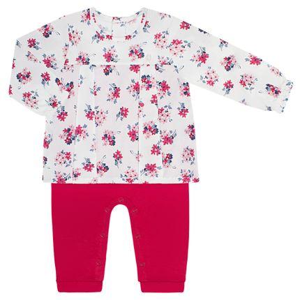 22754572-M_A-moda-bebe-menina-macacao-vestido-manga-longa-floral-Petit-no-Bebefacil-a-sua-loja-de-roupas-e-enxoval-para-bebes