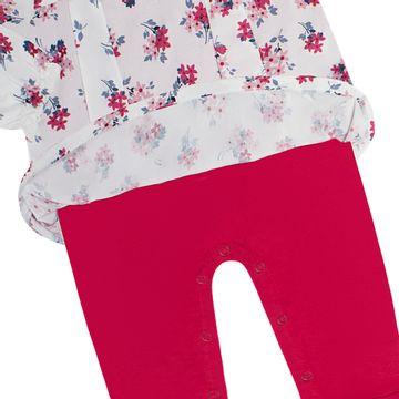 22754572-M_B-moda-bebe-menina-macacao-vestido-manga-longa-floral-Petit-no-Bebefacil-a-sua-loja-de-roupas-e-enxoval-para-bebes