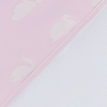 10530-2845_B-enxoval-maternidade-bebe-menina-toalha-capuz-atoalhado-cisne-rosa-biramar-baby-no-bebefacil-loja-de-roupas-enxoval-e-acessorios-para-bebes