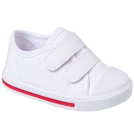 KB24002-162-A-Tenis-para-bebe-New-Star-Branco---Keto-Baby