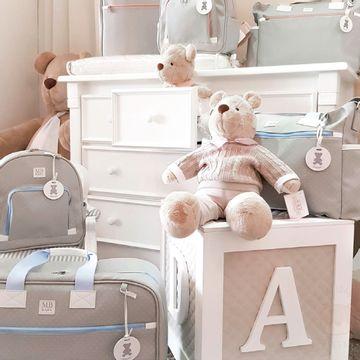 MB51MBP372.04-C-Frasqueira-Termica-para-bebe-Poa-Azul---MB-Baby
