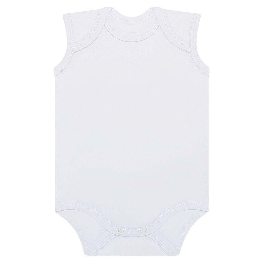 TB13107.01_A-moda-bebe-menino-menina-body-regata-suedine-branco-tilly-baby-no-bebefacil-loja-de-roupas-enxoval-e-acessorios-para-bebes