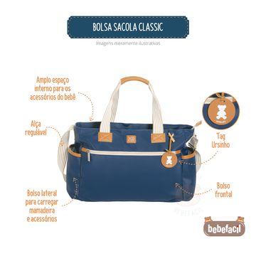 MB51MBCL371.21-I-Bolsa-Sacola-para-bebe-Classic-Marinho---MB-Baby