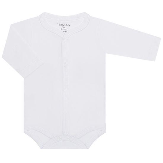 TB13110.01_A-moda-bebe-menino-menina-body-longo-aberto-suedine-branco-tilly-baby-no-bebefacil-loja-de-roupas-enxoval-e-acessorios-para-bebes