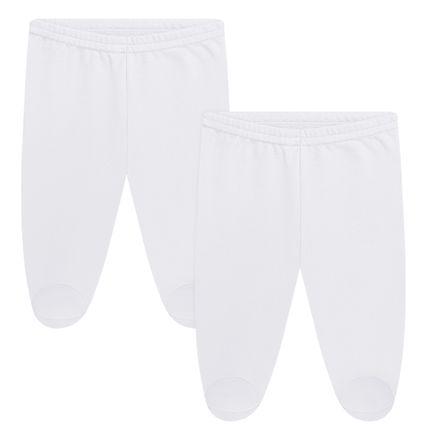 TB13182.01_RN_A-moda-bebe-menino-menina-pack-2-calcas-mijao-suedine-branco-tilly-baby-no-bebefacil-loja-de-roupas-enxoval-e-acessorios-para-bebes