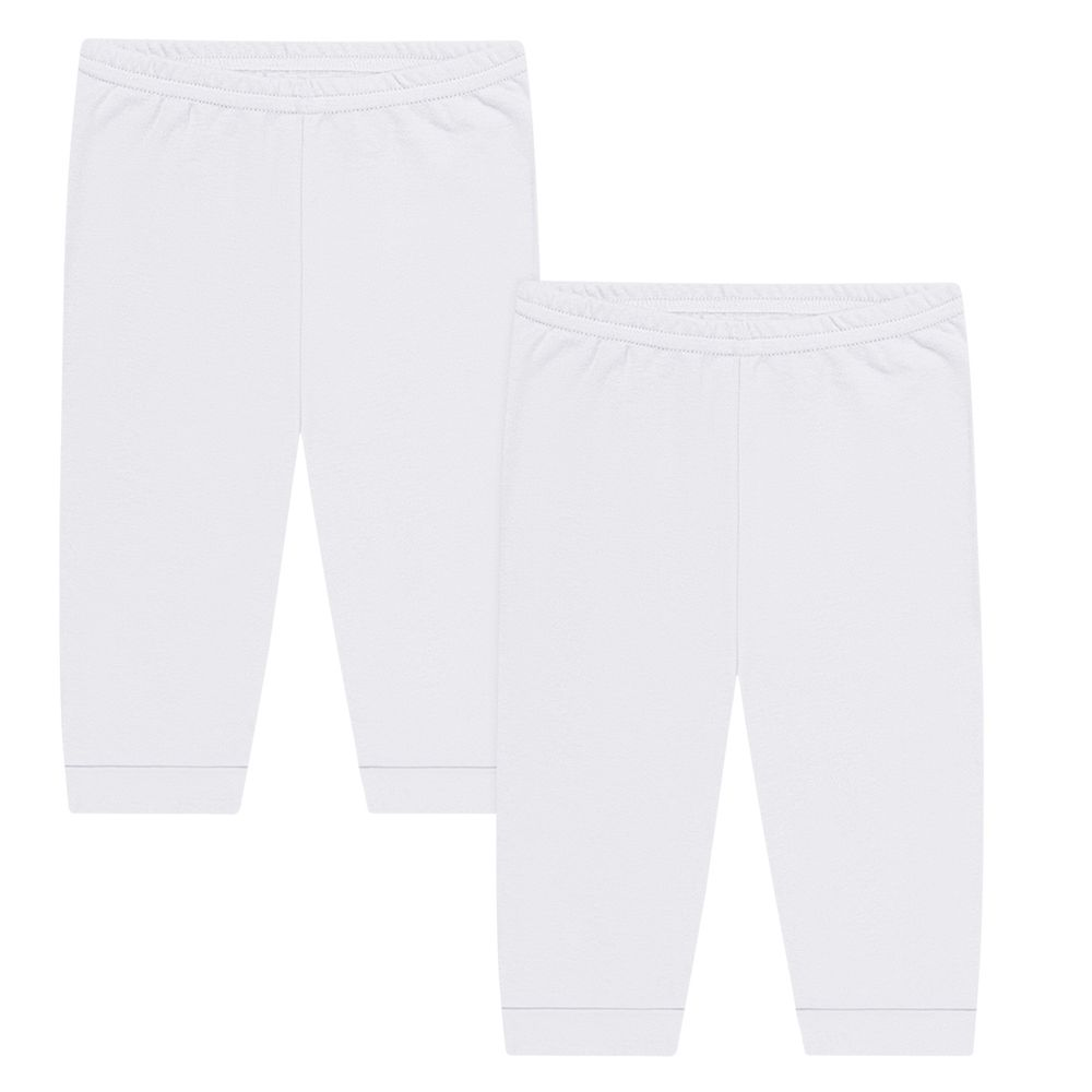 TB13182.01_M_A-moda-bebe-menino-menina-pack-2-calcas-mijao-suedine-branco-tilly-baby-no-bebefacil-loja-de-roupas-enxoval-e-acessorios-para-bebes