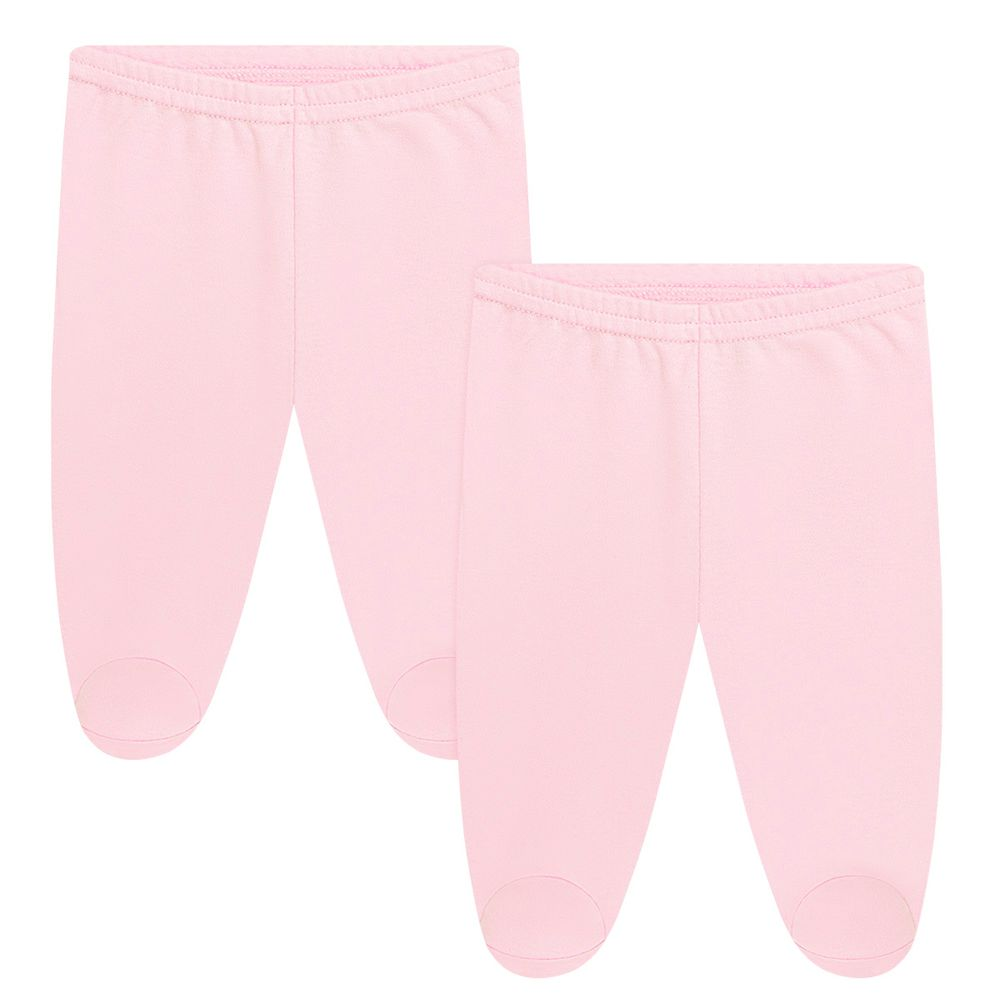 TB13182.10_RN_A-moda-bebe-menina-pack-2-calcas-mijao-suedine-rosa-tilly-baby-no-bebefacil-loja-de-roupas-enxoval-e-acessorios-para-bebes