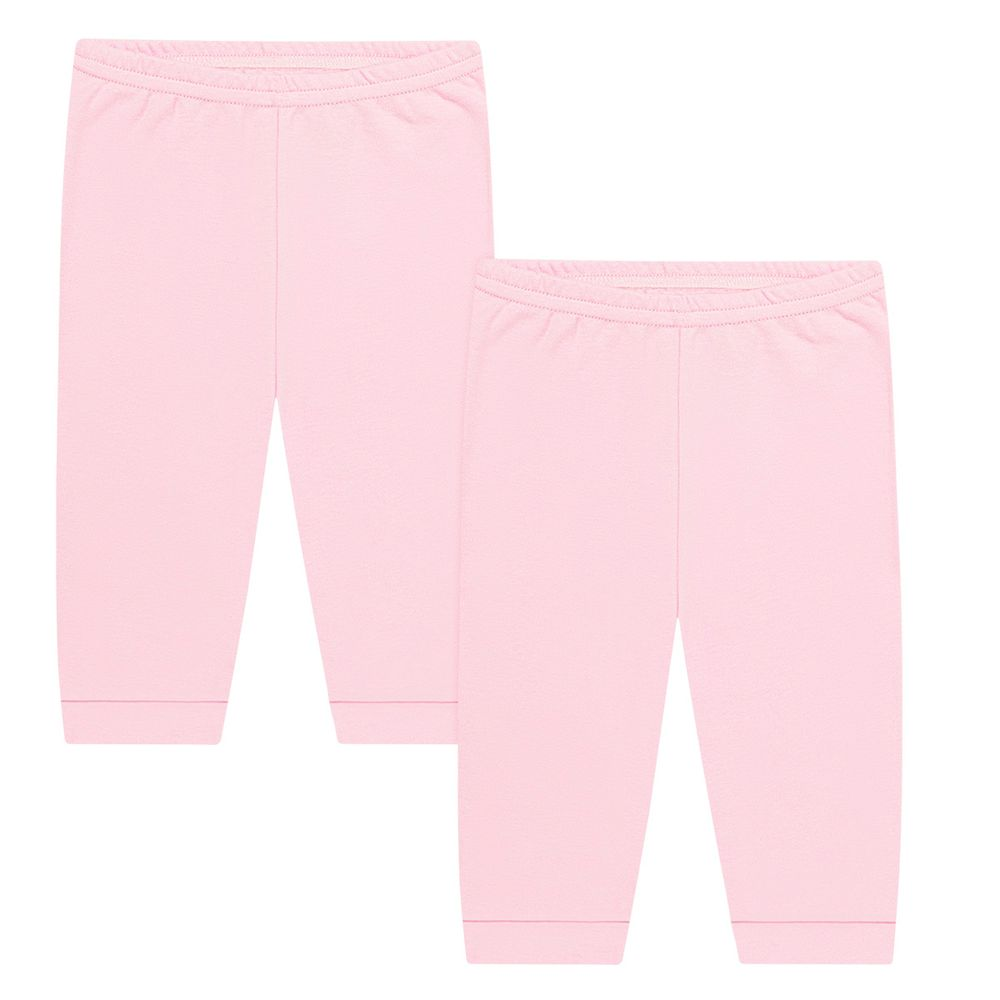 TB13182.10_M_A-moda-bebe-menina-pack-2-calcas-mijao-suedine-rosa-tilly-baby-no-bebefacil-loja-de-roupas-enxoval-e-acessorios-para-bebes