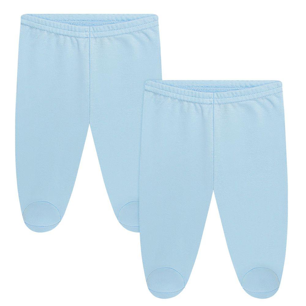 TB13182.09_RN_A-moda-bebe-menino-pack-2-calcas-mijao-suedine-azul-tilly-baby-no-bebefacil-loja-de-roupas-enxoval-e-acessorios-para-bebes