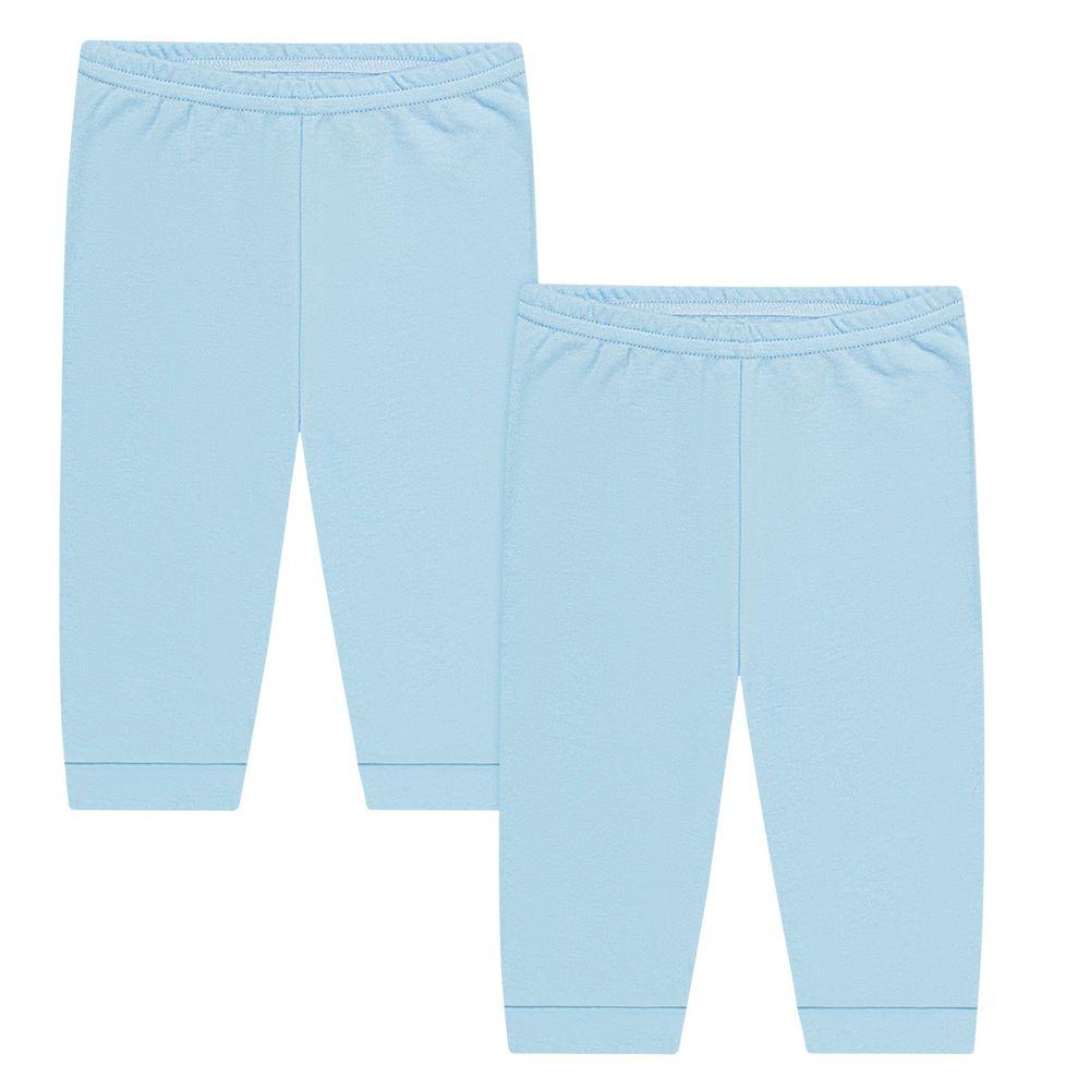 TB13182.09_M_A-moda-bebe-menino-pack-2-calcas-mijao-suedine-azul-tilly-baby-no-bebefacil-loja-de-roupas-enxoval-e-acessorios-para-bebes