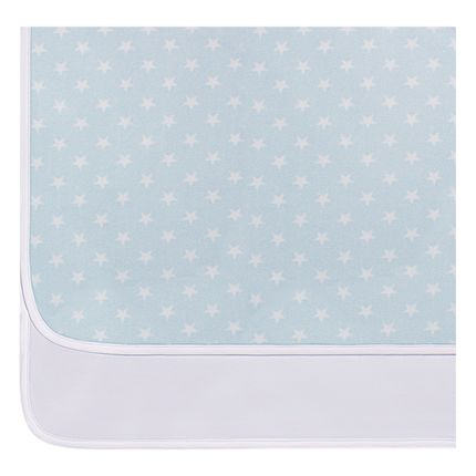 3353-A_A-enxoval-e-maternidade-bebe-menino-cobertor-soft-star-print-roana-no-bebefacil-loja-de-roupas-enxoval-e-acessorios-para-bebes
