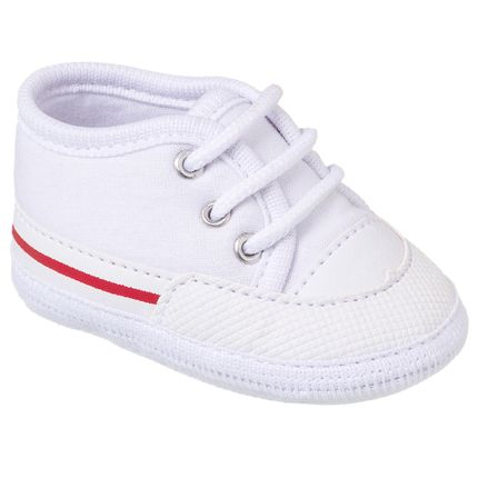 KB3154-45-A-Tenis-para-bebe-Branco---Keto-Baby