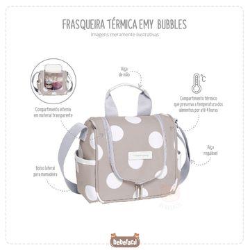 MB12BUB238.17-D-Frasqueira-Termica-para-bebe-Emy-Bubbles-Cinza---Masterbag